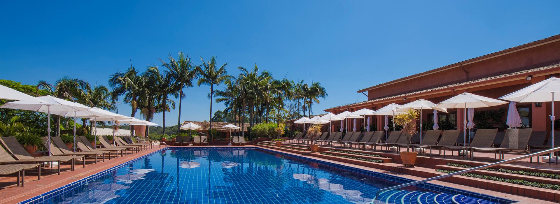 Hotel Villa Rossa infra_piscina_bn_01