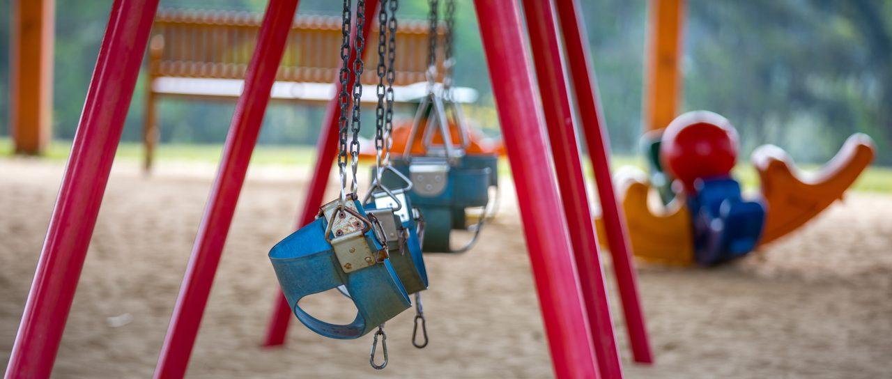 Playground 2_Easy-Resize.com