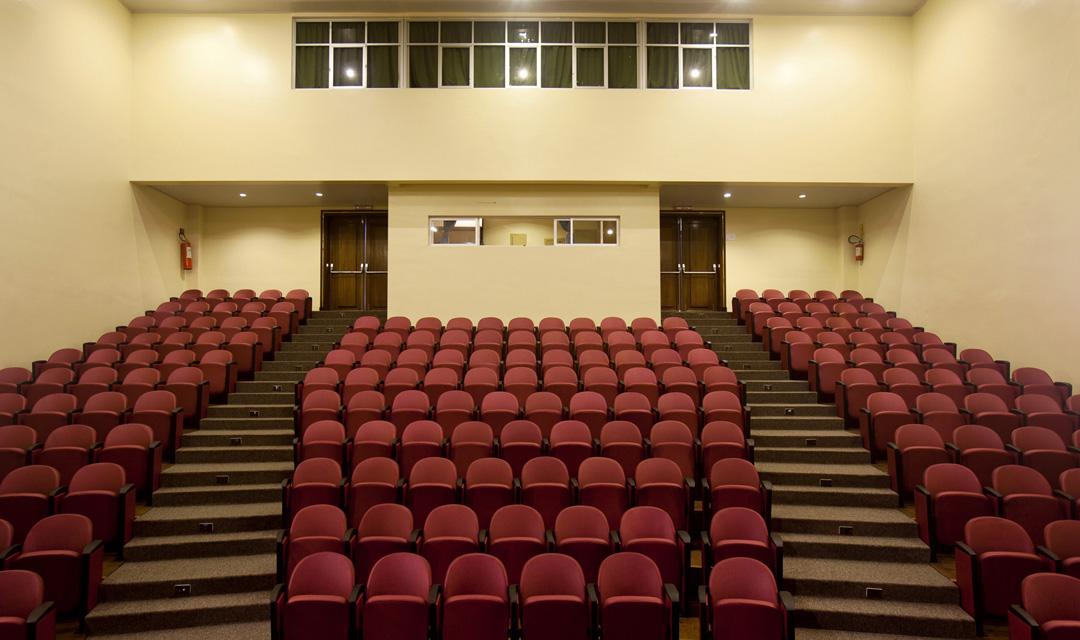 Anfiteatro-Hotel-Villa-Rossa-02
