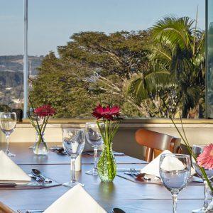 hotel-villa-rossa21