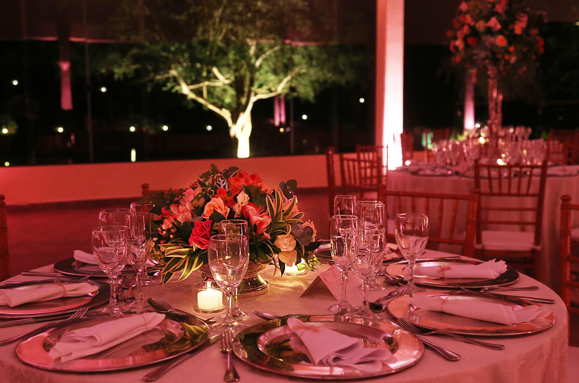 IMG_Hotel-Villa-Rossa-Sinfonia-das-Flores-Juba-Alves-Fotografia-sr-sp-115