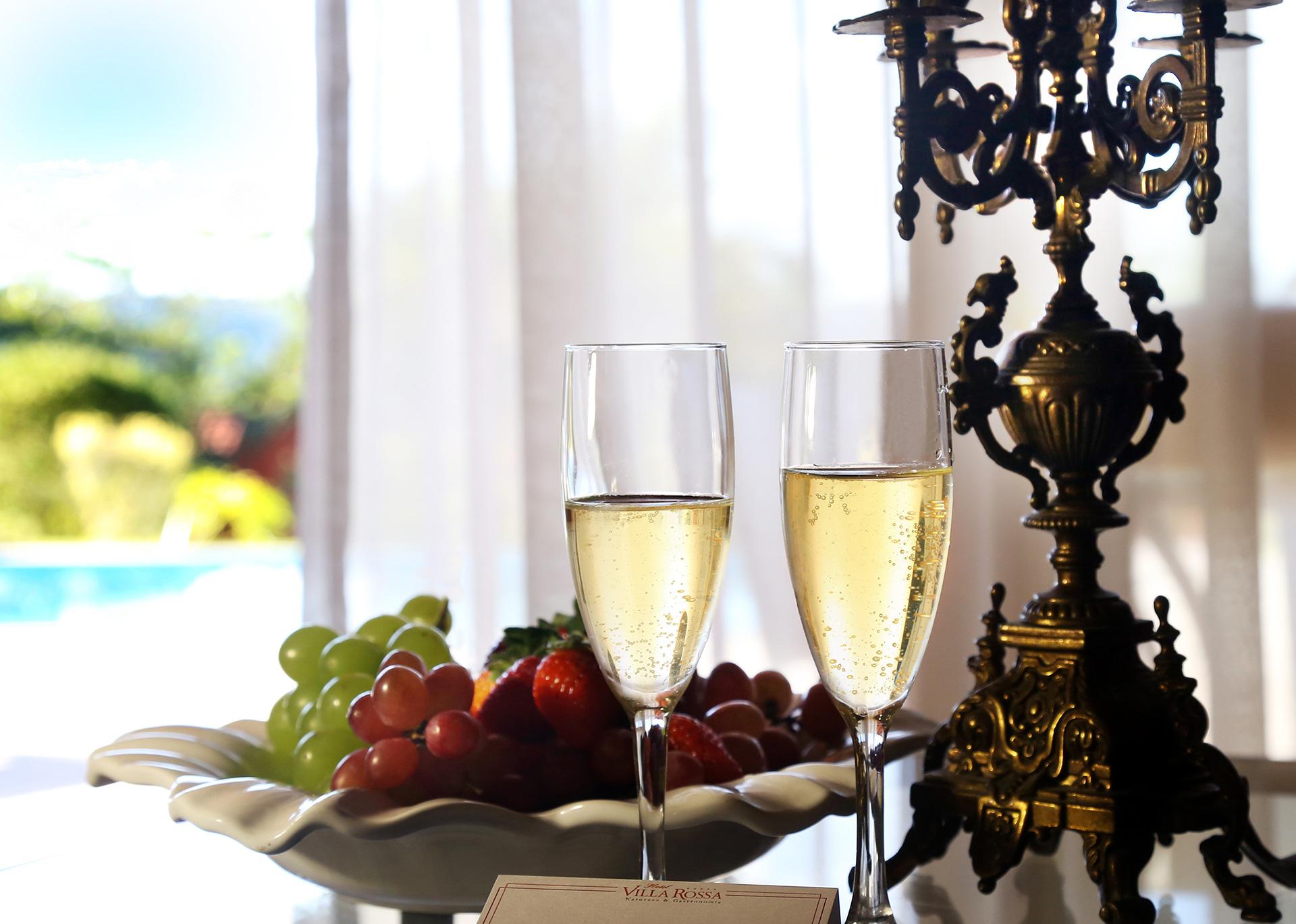 IMG_Hotel-Villa-Rossa-Sinfonia-das-Flores-Juba-Alves-Fotografia-sr-sp-128