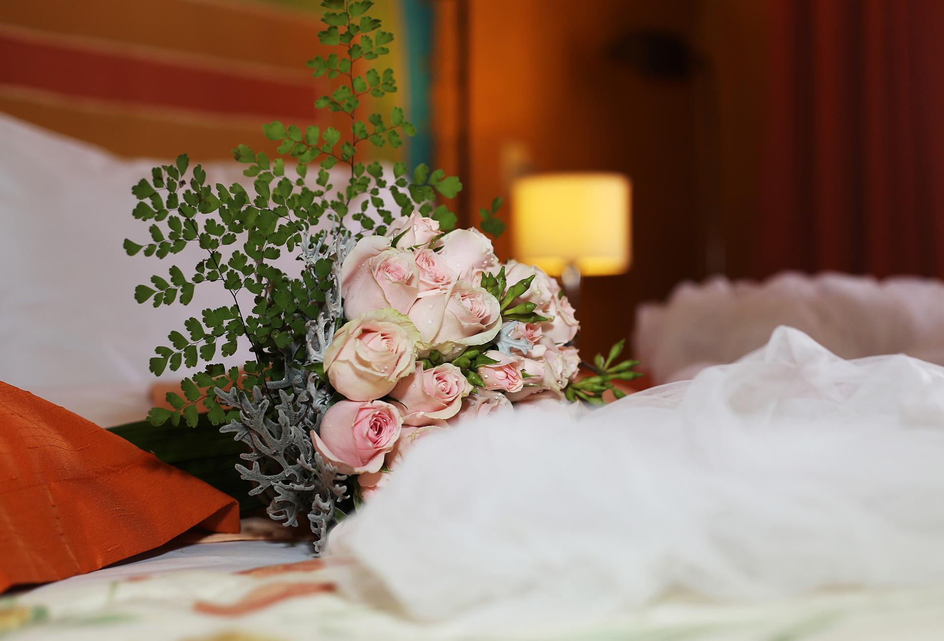 IMG_Hotel-Villa-Rossa-Sinfonia-das-Flores-Juba-Alves-Fotografia-sr-sp-131