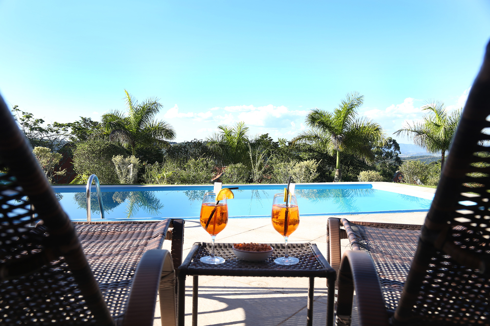 IMG_Hotel-Villa-Rossa-Sinfonia-das-Flores-Juba-Alves-Fotografia-sr-sp-140