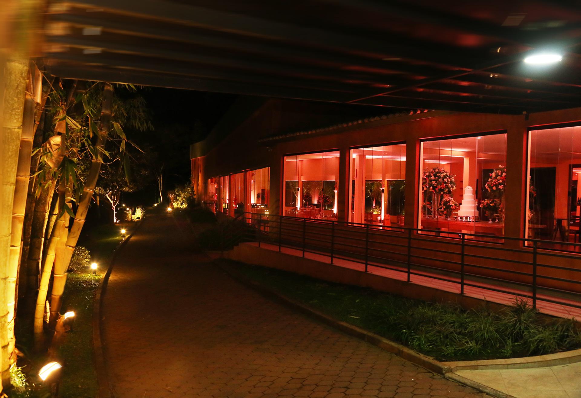 IMG_Hotel-Villa-Rossa-Sinfonia-das-Flores-Juba-Alves-Fotografia-sr-sp-91