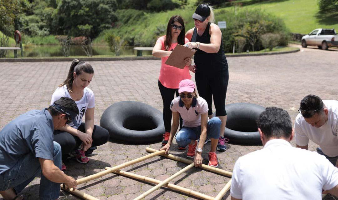 treinamentooutdoor_hotelvillarossa3