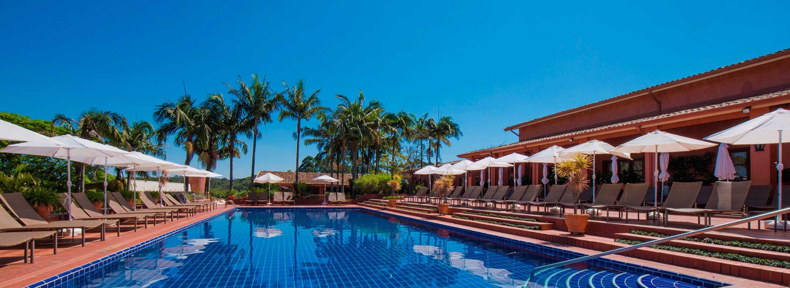 hotel-villa-rossa-infra_piscina_bn_01